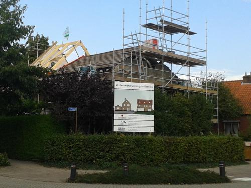 dakrenovatie-en-uitbouw-vrijstaande-woning-Ermelo-2013-1