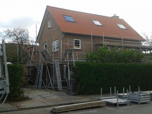 dakrenovatie-en-uitbouw-vrijstaande-woning-Ermelo-2013-2