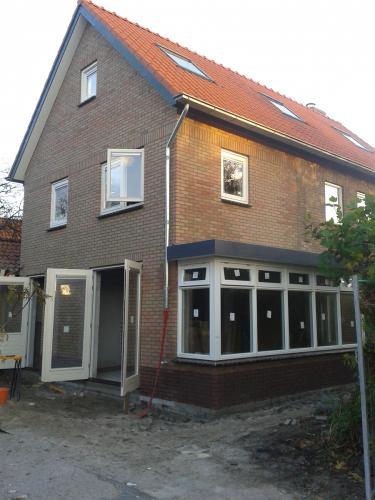 dakrenovatie-en-uitbouw-vrijstaande-woning-Ermelo-2013