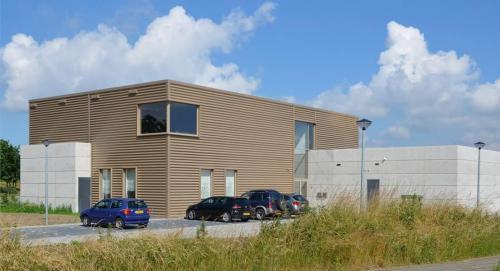 fotosnieuwbouwjachtenschietsportcentrumharderwijk (2)