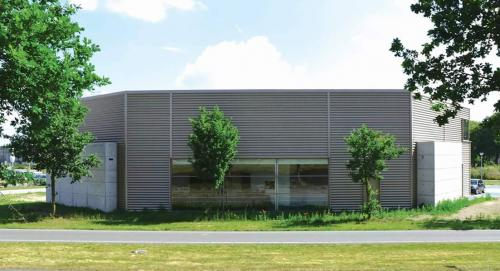 fotosnieuwbouwjachtenschietsportcentrumharderwijk (4)