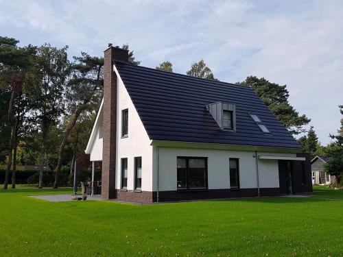 nieuwbouw-vrijstaande-woning-Volenbeekweg-Ermelo-2-web