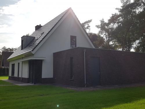 nieuwbouw-vrijstaande-woning-Volenbeekweg-Ermelo-web