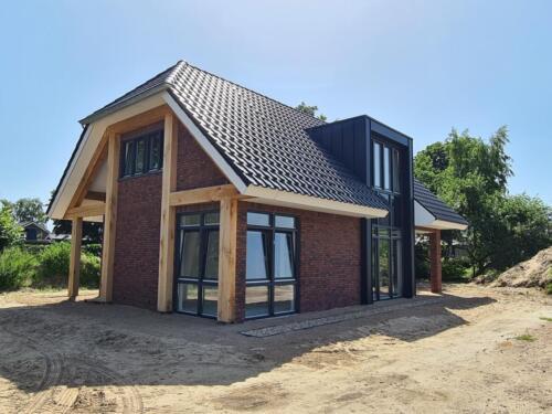 nieuwbouw-woning-hierden1