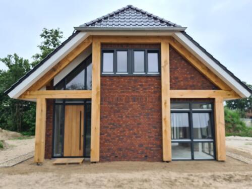 nieuwbouw-woning-hierden2