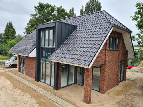 nieuwbouw-woning-hierden4