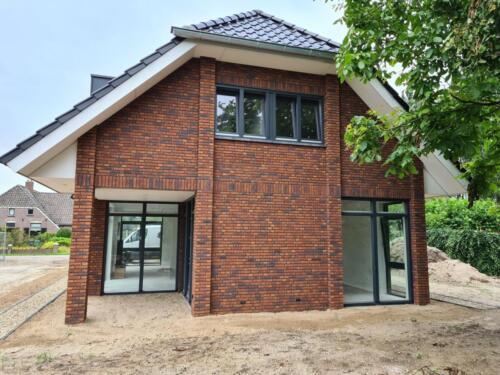 nieuwbouw-woning-hierden5