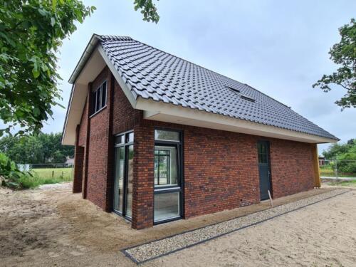 nieuwbouw-woning-hierden6