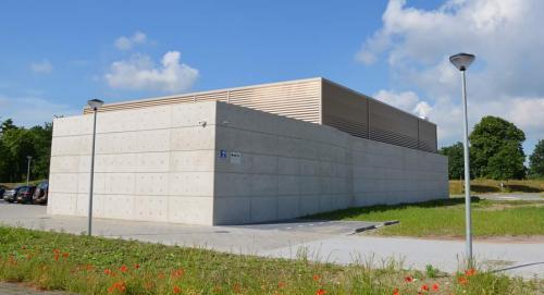 nieuwbouwjachtenschietsportcentrumharderwijk (3)